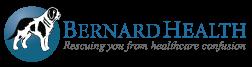 bernard_logo.jpg