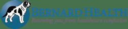 bh logo 1024