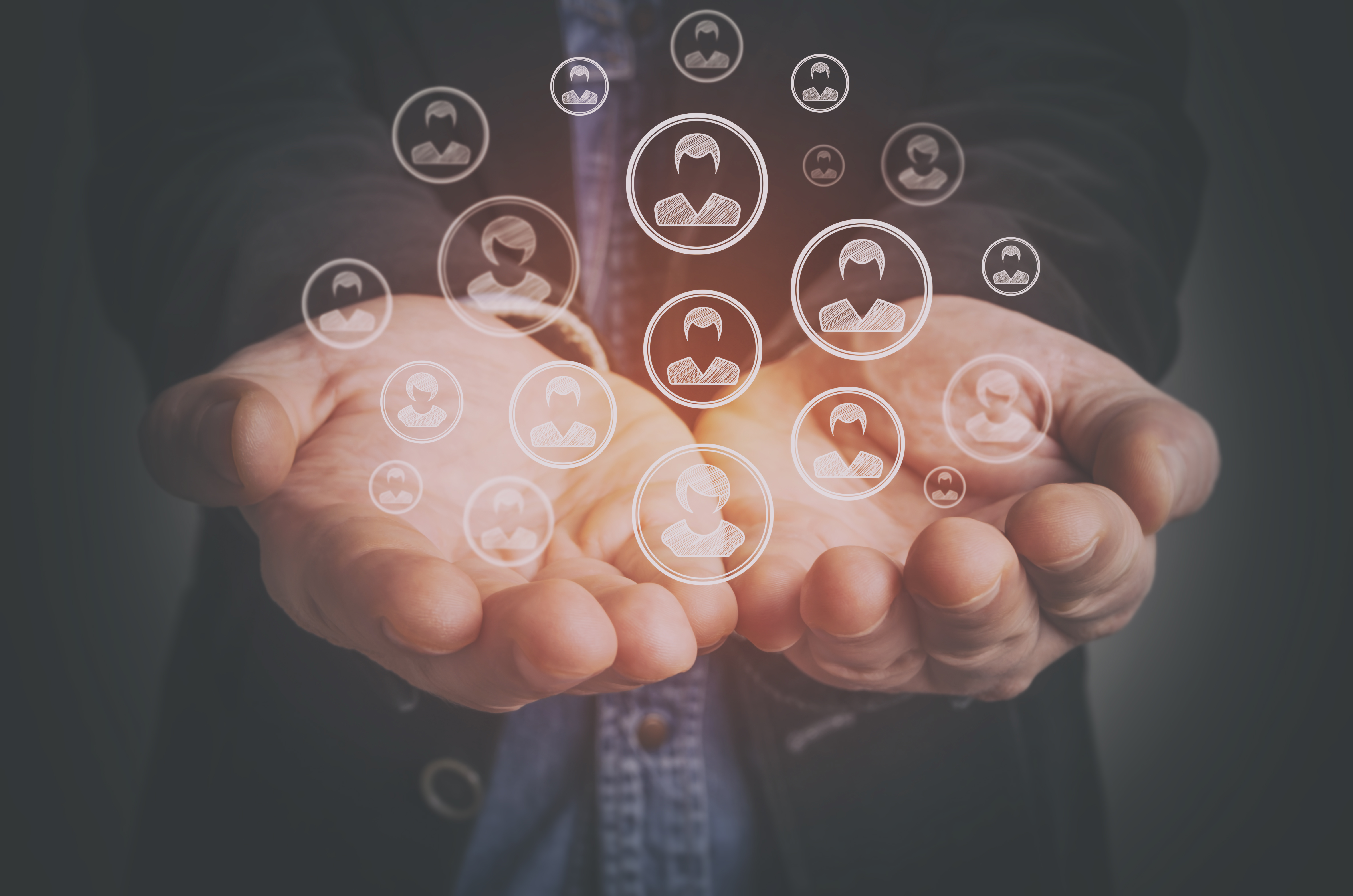 BerniePortal launches Broker Partner Network