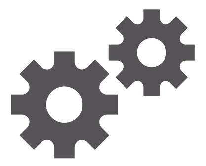 integrations-1